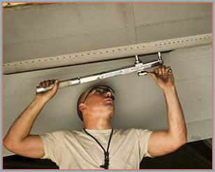 Golden Garage Door Service Decatur, GA 404-832-5999